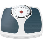 Why Is My PH Specialist Obsessed With My Weight?