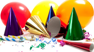 3 New Year's Resolutions for PAH Patients