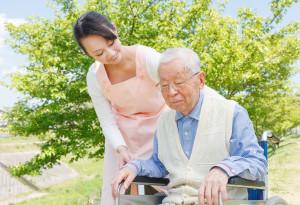 PAH Caregiver