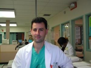 Dr. Jeremy Feldman PAH Specialist