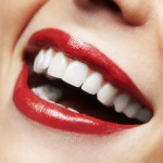 Don't Neglect Your Pearly Whites