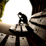 Depression in PAH
