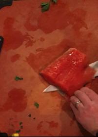 slice salmon 2