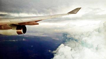 FAQ's: PAH Experts, Pregnancy, Mild PAH, Vacationing & PAH