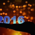 Looking Back at 2016 in PAH