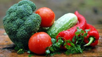 Healthy Eating: 5 Habits to Avoid