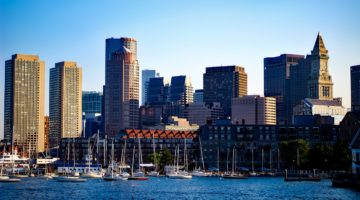 Massachusetts – First State to Create PAH Task Force