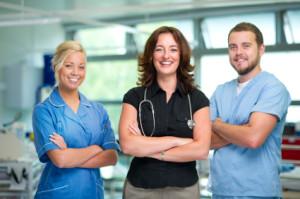 PAH Research team