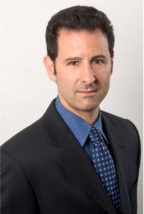 Dr. Jeremy Feldman