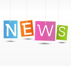 News about PAH