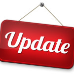 Update on PAH Treatments