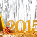 PAH New Year