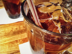 Dangers of Soda