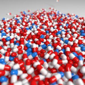 pulmonary hypertension medications