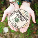 financial assistance for PAH patients